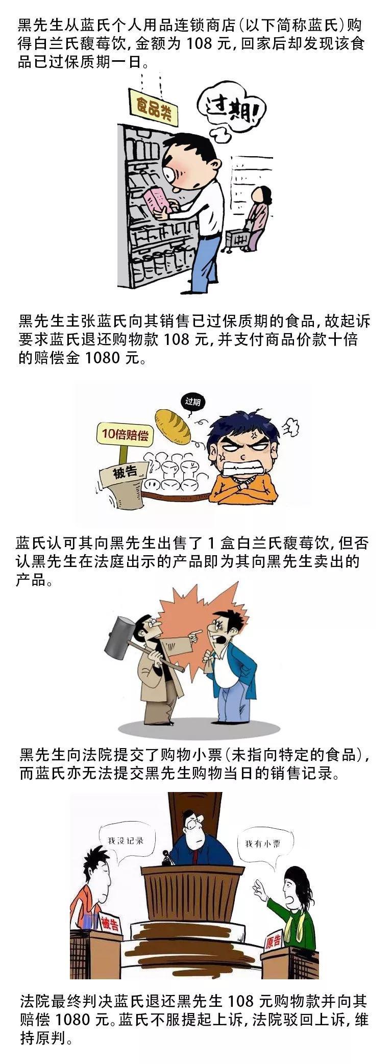 律师说:过期一天也可以要求赔偿上千赔偿金?-群益观察 -北京群益律师事务所